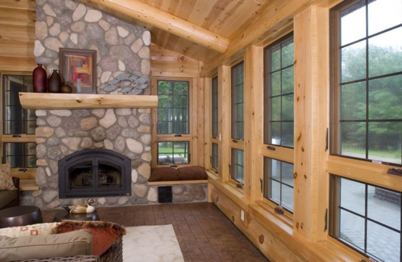 Pickerel Lodge 12