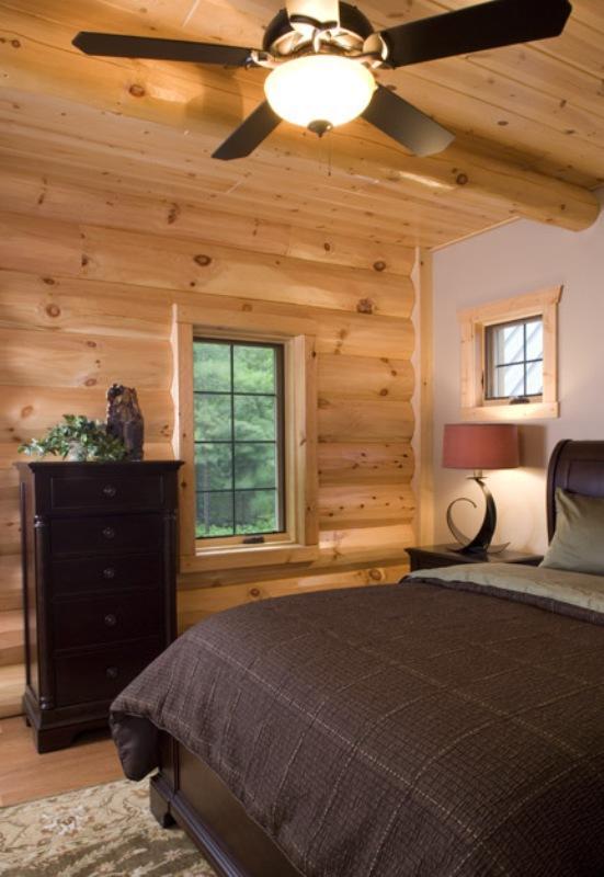 Pickerel Lodge 14