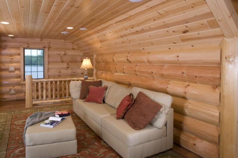 Pickerel Lodge 16