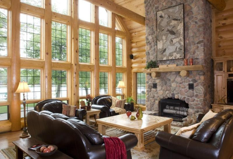 Pickerel Lodge 6