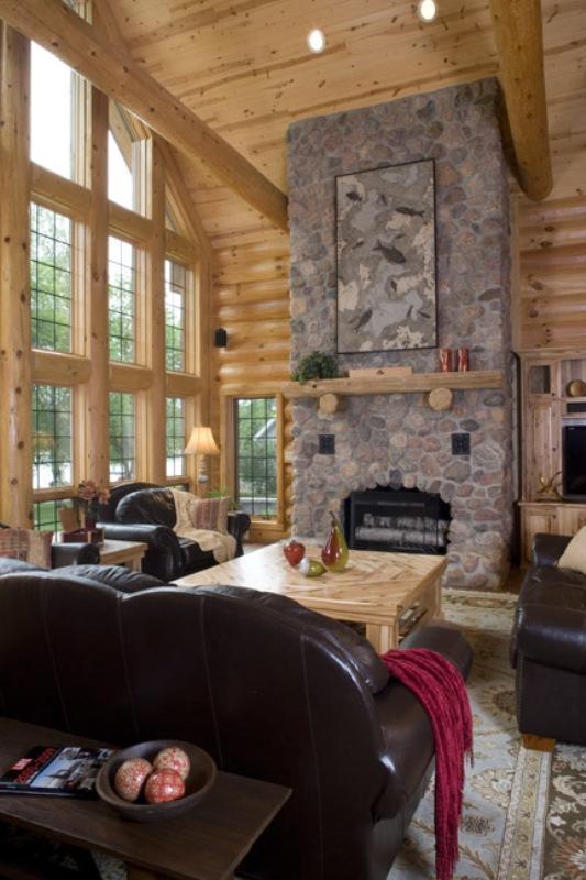 Pickerel Lodge 7