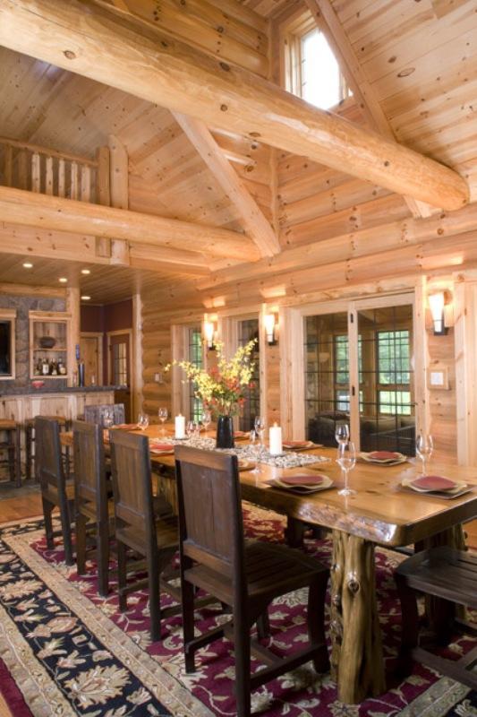 Pickerel Lodge 8