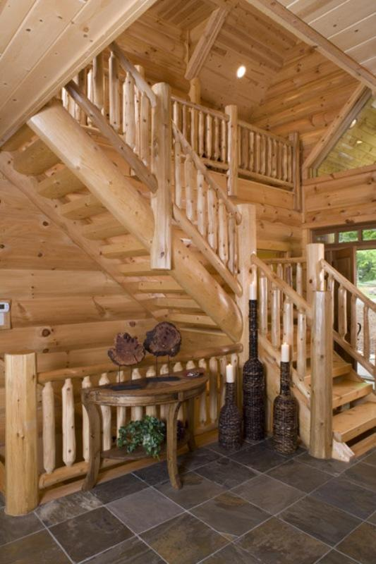 Pickerel Lodge 9
